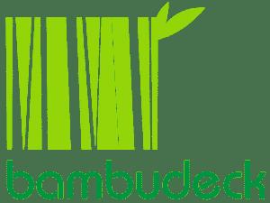 Bambu Deck